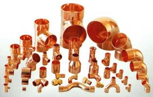 copper-nickel-pipe-fittings