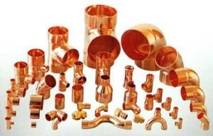 copper-nickel-pipe-fittings
