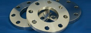 duplex-steel-flanges