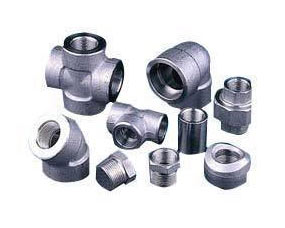 duplex-steel-forged-fittings
