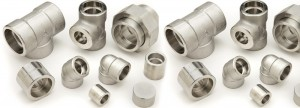 fittings-type-pipefittings