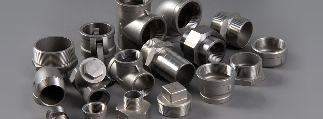 High Nickel Alloy Products
