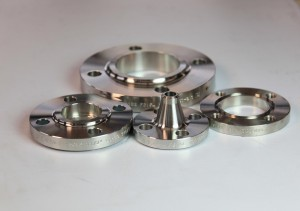 forged_flange_slip_on_so_stainless_steel_flange_2