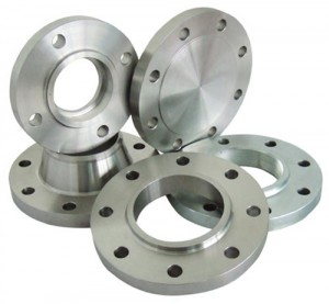 industrial-flanges