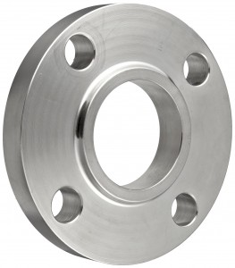 lap-joint-flanges