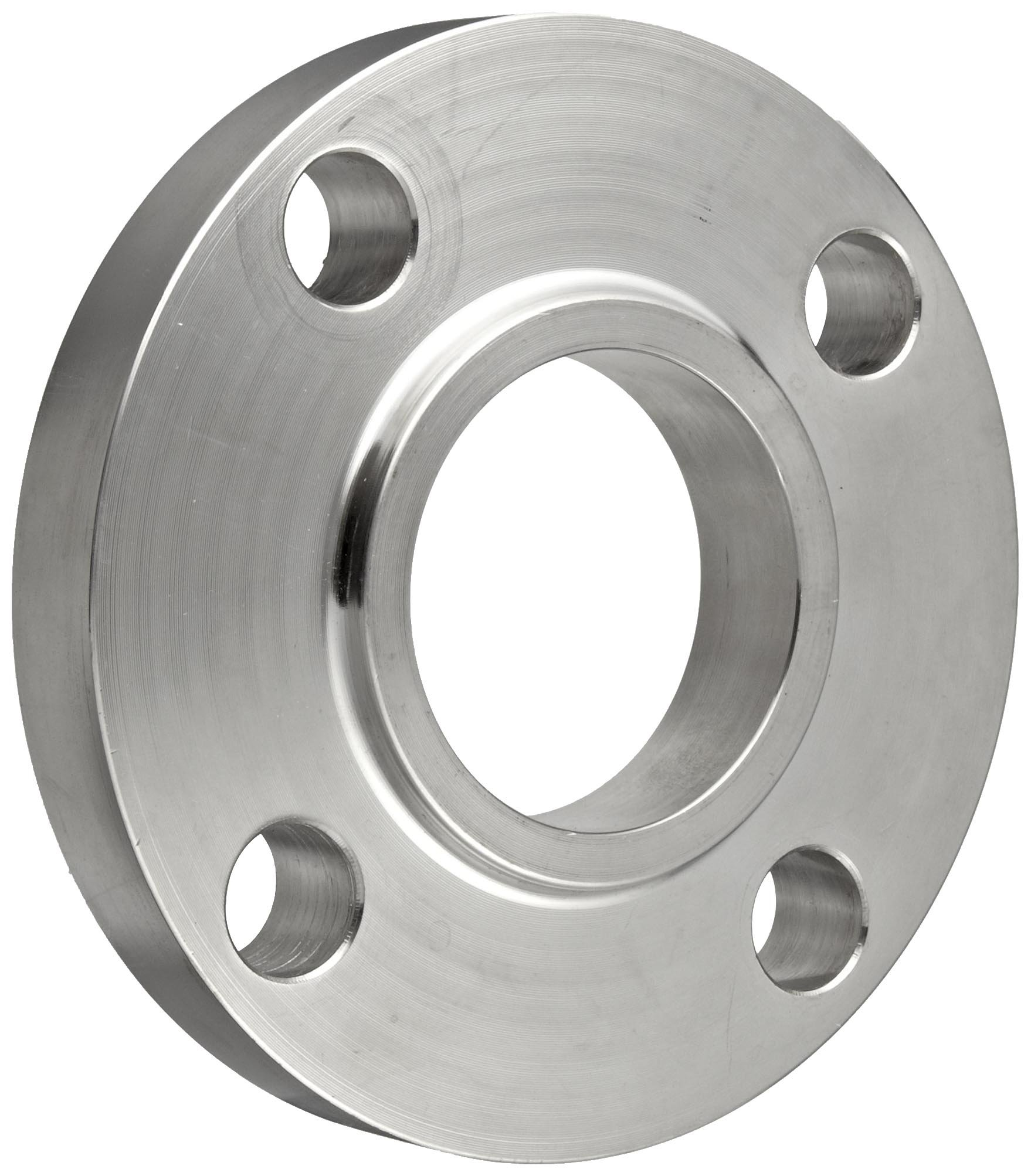 Lap joint flanges manufacturers piping material
