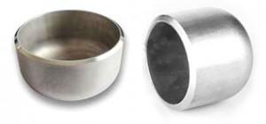 pipe-cap-pipe-end-cap