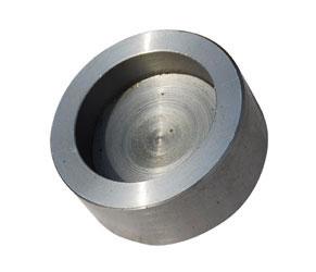 socket-weld-caps