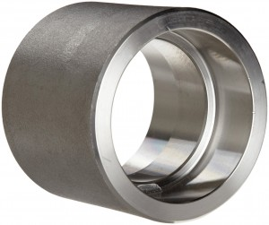 socket-weld-coupling