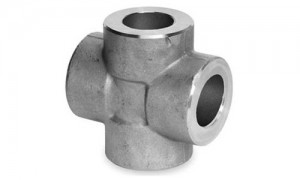 socket-weld-cross