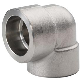 socket-weld-elbow