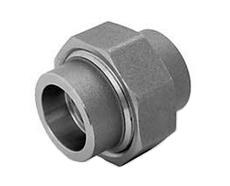 socket-weld-union