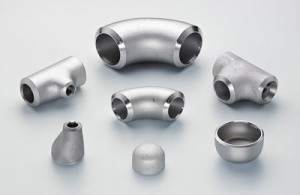 stainless-steel-buttweld-fittings-manufacturer