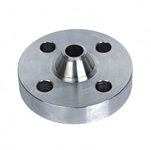 stainless_steel_Reducing_flange