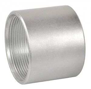threaded-coupling