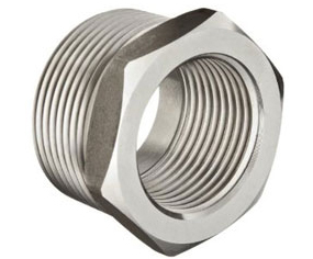 threaded-hex-head-bushing