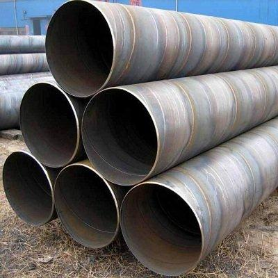 API-5L-X46-HSAW-Steel-Pipes-Special-Steels