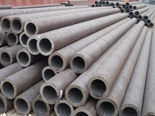 alloysteel-pipes-type-astm-a519-aisi-4130-seamless-pipes